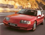 ALPÌNE A-610/ V6 Turbo.